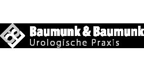 Wenzel Werbeagentur GmbH | Kunde BAUMUNK Urologische Praxis