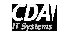 Wenzel Werbeagentur GmbH | Kunde CDA IT-Systems