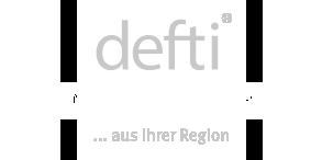 Wenzel Werbeagentur GmbH | Kunde defti-MEISTER-METZGER