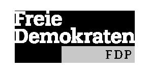 Wenzel Werbeagentur GmbH | Kunde Freie Demokraten - FDP