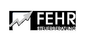 Wenzel Werbeagentur GmbH | Kunde FEHR Steuerberatung