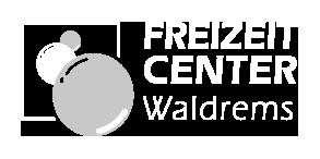 Wenzel Werbeagentur GmbH | Kunde Freizeit-Center Waldrems