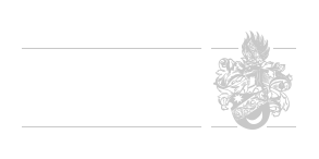 Wenzel Werbeagentur GmbH | Kunde Metzgerei FRITZ