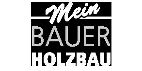 Wenzel Werbeagentur GmbH | Kunde Mein-Bauer-Haus