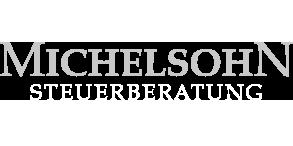 Wenzel Werbeagentur GmbH | Kunde MICHELSOHN Steuerberatung