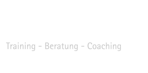 Wenzel Werbeagentur GmbH | Kunde Mittelstandstrainer Unternehmensberatung