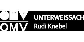 Wenzel Werbeagentur GmbH | Kunde OMV Tankstelle Unterweissach