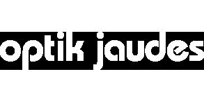 Wenzel Werbeagentur GmbH | Kunde Optik Jaudes