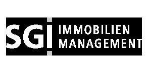 Wenzel Werbeagentur GmbH | Kunde SGI Immobilien-Management