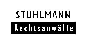 Wenzel Werbeagentur GmbH | Kunde STUHLMANN Rechtsanwälte