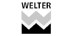 Wenzel Werbeagentur GmbH | Kunde WELTER Zahnrad