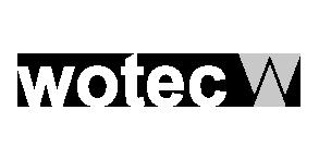 Wenzel Werbeagentur GmbH | Kunde WOTEC CNC-Metallbearbeitung