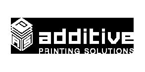 Wenzel Werbeagentur GmbH | Kunde Additive Printing Solutions
